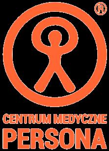 Centrum Medyczne PERSONA